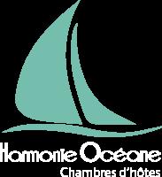 Harmonie Océane