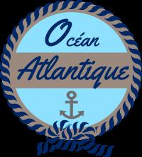 Chambres d'hôtes de l'île de Ré - Harmonie Océane