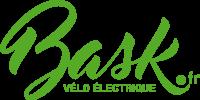 logo-bask