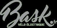 logo-baskgris