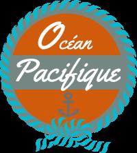 logo-pacifique200px